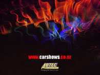 CarShows